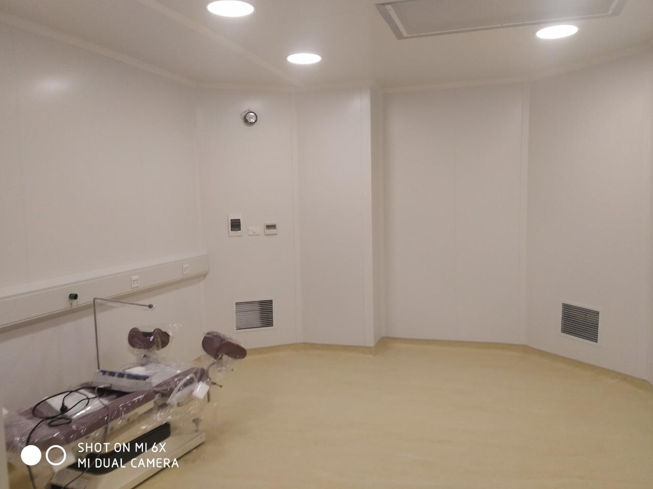 salle-blanche-1