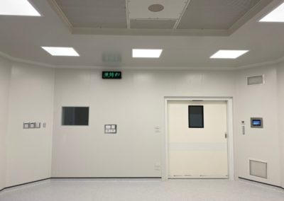 Samroiyod hospital (3)